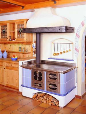 angebote im energiezentrum bodenmais bayern bayerischer wald ofenhaus energiesparen. Black Bedroom Furniture Sets. Home Design Ideas